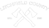 Litchfield County Axe House Logo