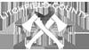 Litchfield County Axe House Logo